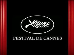 logo-festival-de-cannes-2011